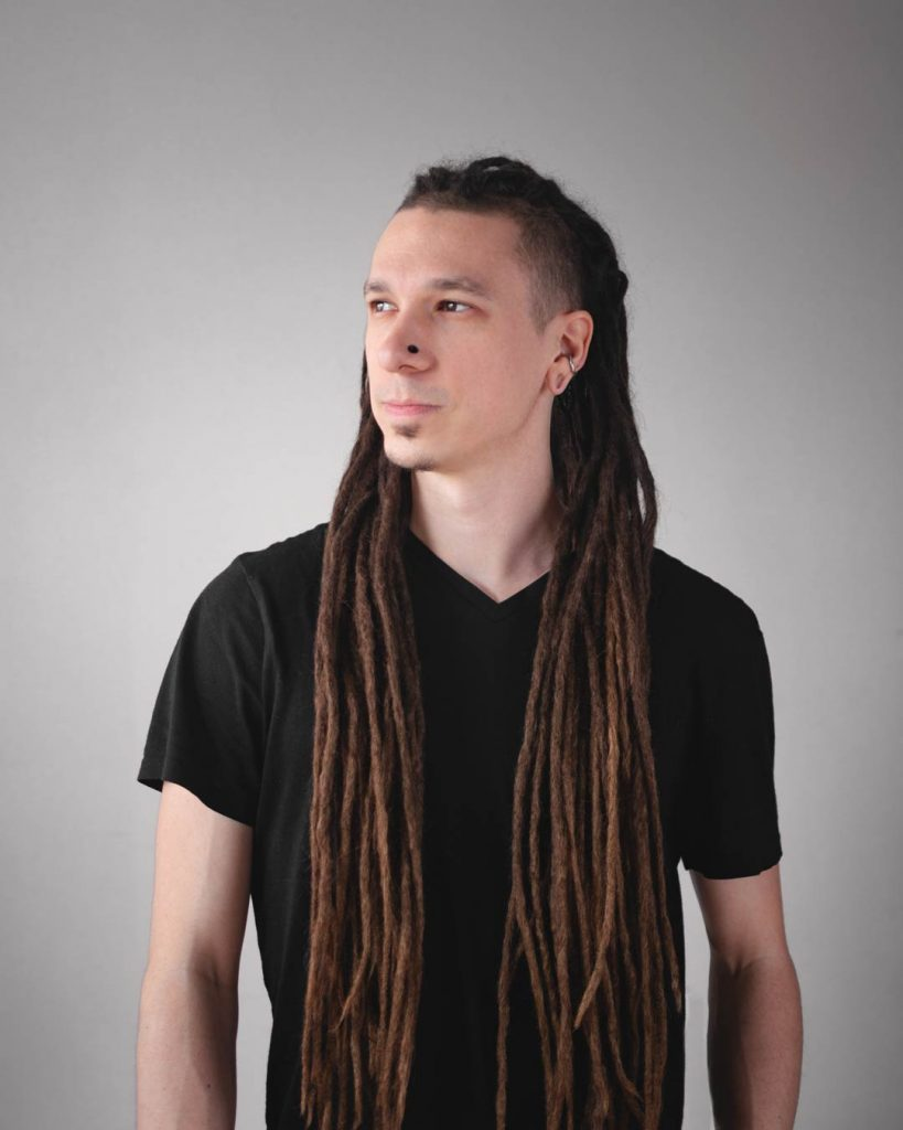 Colby Neumeister - Web Design & Digital Marketing Expert
